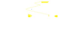 Candia Taxi Α.Ε. Λογότυπο